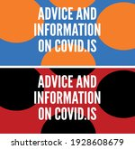 vector tips and information on... | Shutterstock .eps vector #1928608679