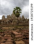 Angkor Wat  Cambodia   June 23  ...