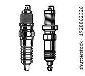 illustrations of car spark...   Shutterstock .eps vector #1928862326