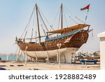 Middle East  Arabian Peninsula  ...