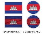 bangkok   thailand   feb 20... | Shutterstock .eps vector #1928969759