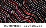 dark purple vector backdrop...   Shutterstock .eps vector #1929151286