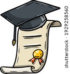 training and education....   Shutterstock .eps vector #1929258560