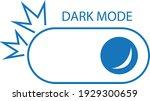 linear darksome black switch...