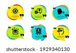 love mail  reward and winner...   Shutterstock .eps vector #1929340130
