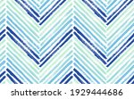 irregular zigzag interior print ...   Shutterstock .eps vector #1929444686