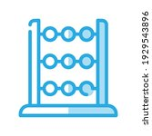 illustration vector graphic of...   Shutterstock .eps vector #1929543896