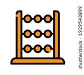 illustration vector graphic of...   Shutterstock .eps vector #1929543899