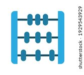 illustration vector graphic of...   Shutterstock .eps vector #1929543929