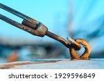 Stainless Steel Turnbuckle Hook ...