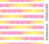 color  stripes seamless pattern.... | Shutterstock .eps vector #1930013309