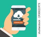 cloud computing download app on ...