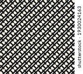 vector geometric seamless...   Shutterstock .eps vector #1930024163
