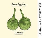 illustration sketch and vector...   Shutterstock .eps vector #1930275563