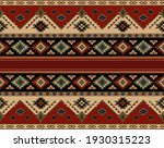 This Is A Beautiful Rug Border...