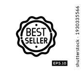 online shop top seller line...