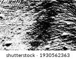 black and white grunge texture. ...   Shutterstock .eps vector #1930562363