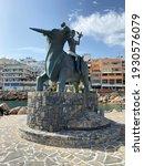 Agios Nikolaos  Crete  Greece   ...