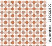 abstract pastel digital pattern ... | Shutterstock .eps vector #1930623800
