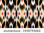 ethnic abstract african art....   Shutterstock .eps vector #1930793063