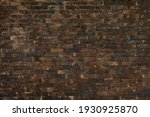old grungy rustic dirty dusty... | Shutterstock . vector #1930925870