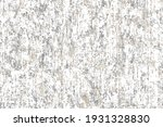 texture grunge of abstract... | Shutterstock .eps vector #1931328830