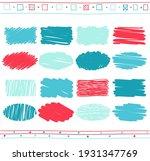 vector collection of retro...   Shutterstock .eps vector #1931347769