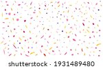 vector abstract background with ...   Shutterstock .eps vector #1931489480