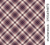 check plaid seamless pattern.... | Shutterstock .eps vector #1931654873