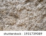 old grunge cracked wall... | Shutterstock . vector #1931739089