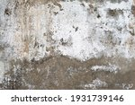 old grunge cracked wall... | Shutterstock . vector #1931739146