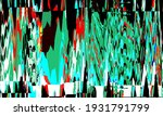 background with an exquisite... | Shutterstock . vector #1931791799