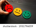 Negative Feedback And Rate With ...