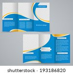 3,a4,abstract,ads,advertising,background,banner,blank,blue,booklet,branding,brochure,business,catalog,catalogue