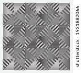 seamless vector pattern for... | Shutterstock .eps vector #1931882066