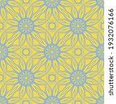 seamless texture of different...   Shutterstock .eps vector #1932076166