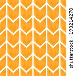 Seamless Herringbone Pattern
