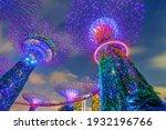 Singapore   January 27  2020 ...