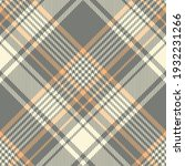 plaid pattern spring summer... | Shutterstock .eps vector #1932231266