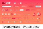 user interface pack for...