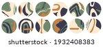 big set of various vector...   Shutterstock .eps vector #1932408383