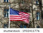 Usa  united states  american...