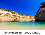 Loch Ard Gorge  Australia