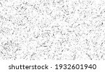 abstract vector noise. small... | Shutterstock .eps vector #1932601940