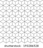 Cube Pattern Background Vector - Download Free Vector Art, Stock ...