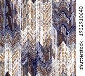 specially designed carpet... | Shutterstock .eps vector #1932910640
