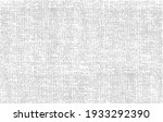 vector fabric texture.... | Shutterstock .eps vector #1933292390