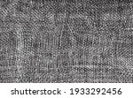 vector fabric texture.... | Shutterstock .eps vector #1933292456