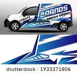 car design development for the...   Shutterstock .eps vector #1933371806