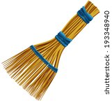 and,architecture,as,available,banner,broom,chores,clean,concepts,domestic,dust,effect,file,home,house